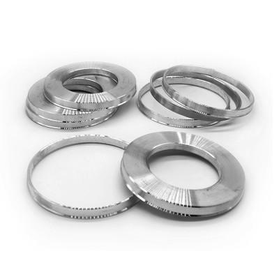 Центровочное кольцо 110.5-67.1AL