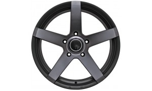 Flow Forming  Sakura Wheels YA9537 в 20 размере 11.80кг!