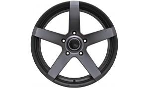 Flow Forming  Sakura Wheels YA9537 в 20 размере 11.80кг!
