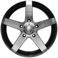 Flow Forming диск Sakura Wheels YA9537 18x8.5/5x150 ET35 DIA110.1 BF-P