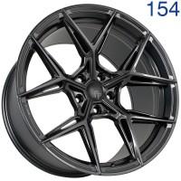 Flow Forming диск Sakura Wheels YA3823 20x11/5x120 ET35 DIA74.1