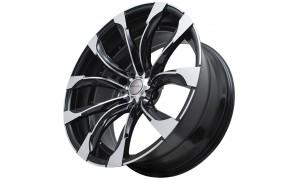 Диповые Sakura Wheels R9546