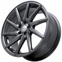 Литой диск Sakura Wheels 9650U 17x7.5/5x100 ET40 DIA73.1 MK
