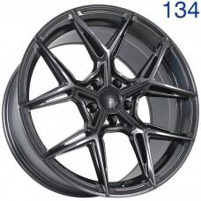 Flow Forming диск Sakura Wheels YA3823 19x9.5/5x112 ET35 DIA66.6