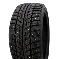 Шина ZETA Antarctica  Ice (ship) 215/60 R16 зимняя