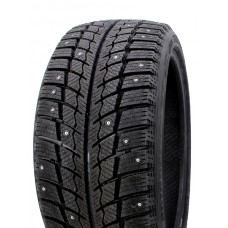 Шина ZETA Antarctica  Ice (ship) 205/65 R15 зимняя