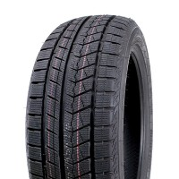 Шина Grenlander Winter GL868 215/70 R16 зимняя